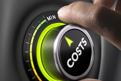 Kostenoptimierung - Unternehmensberatung für den Möbelhandel