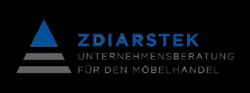 Frank Zdiarstek Unternehmensberatung Für Den Möbelhandel