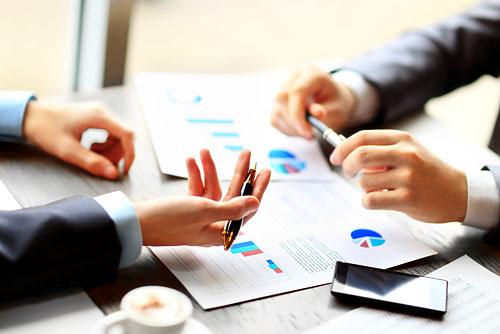 Reklamationsquote minimieren - Unternehmensberatung für den Möbelhandel
